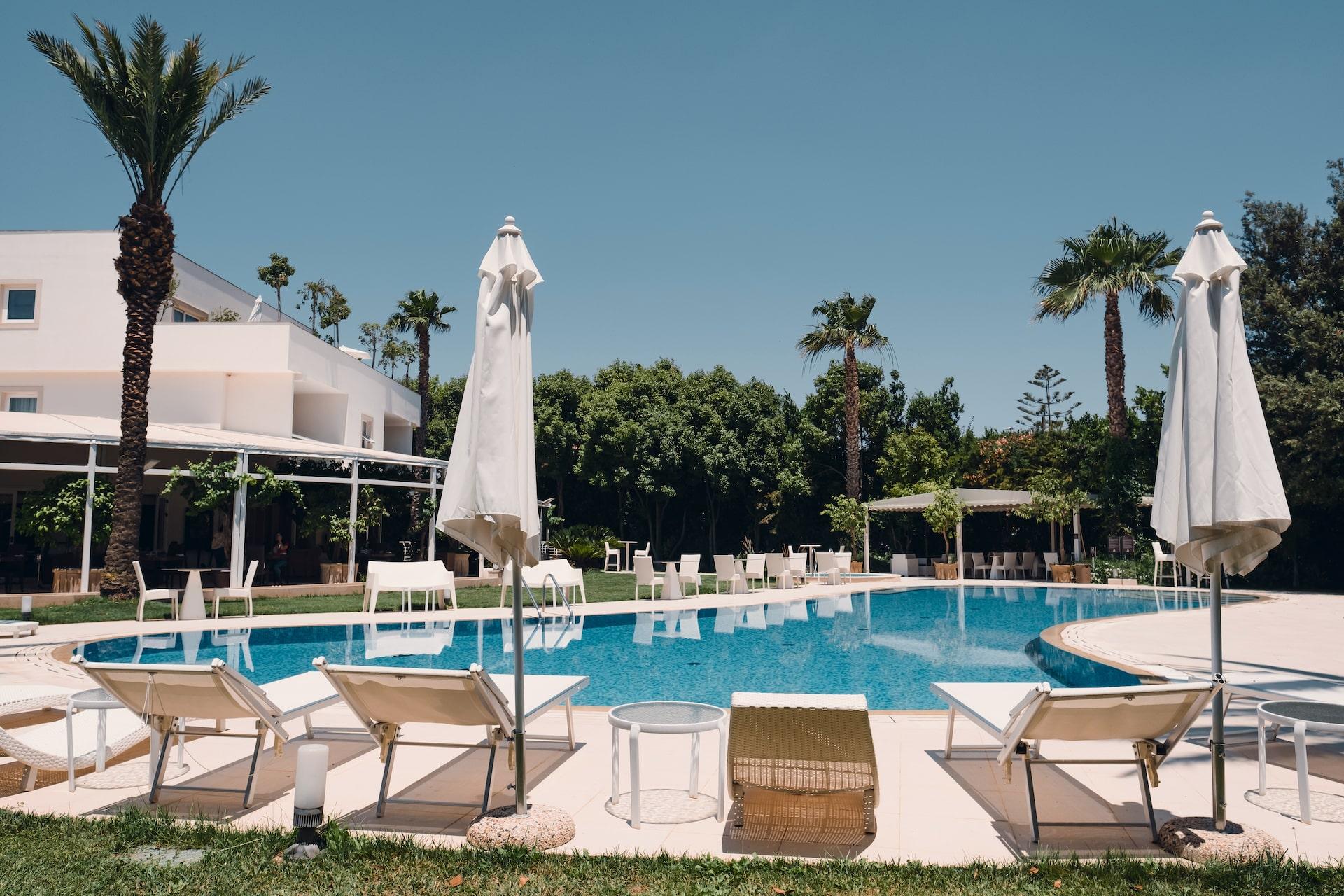 Modica Palace Hotel slide3-min