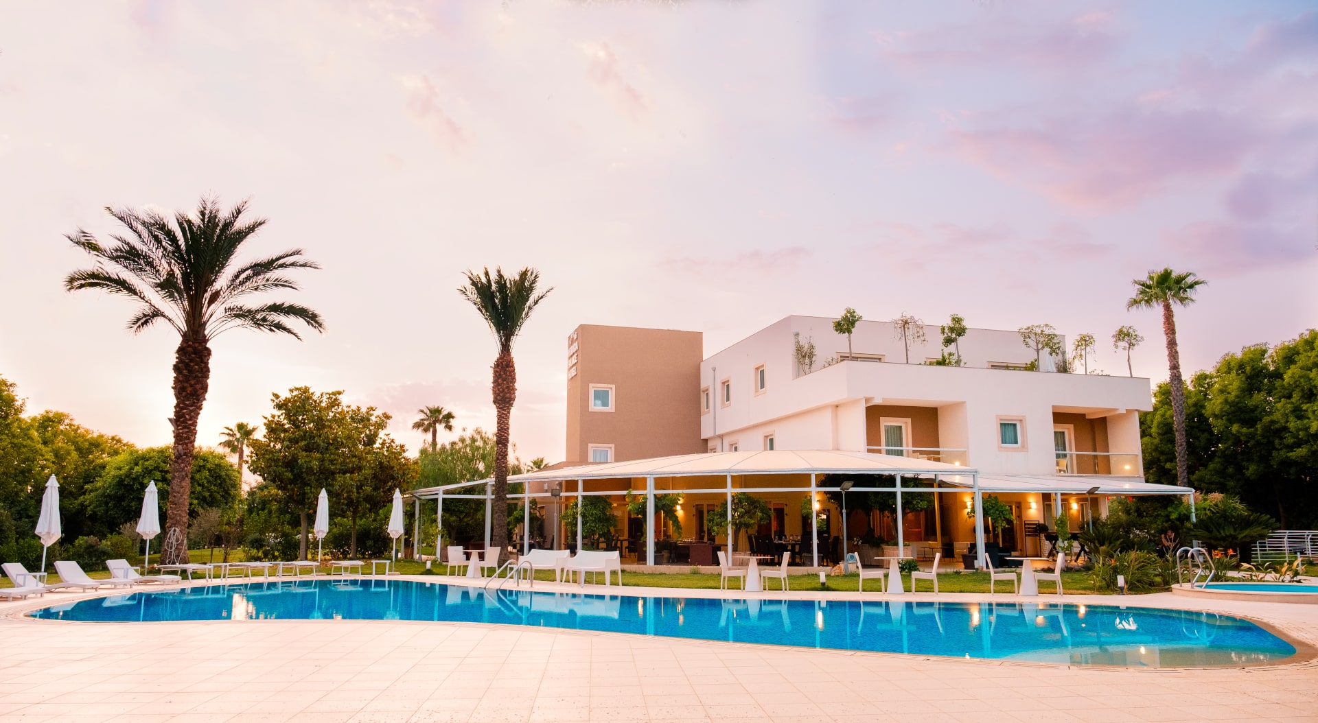 Modica Palace Hotel slide2-min